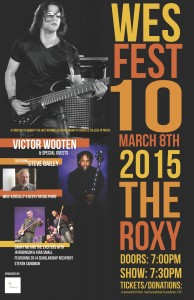 Wesfest10 poster copy